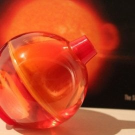Le Feu d'Issey by Issey Miyake