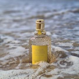 Acqua Colonia Intense - Sunny Seaside of Zanzibar von 4711