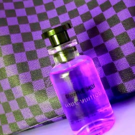 Contre Moi von Louis Vuitton