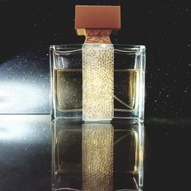 Royal Muska (Eau de Parfum) von M. Micallef