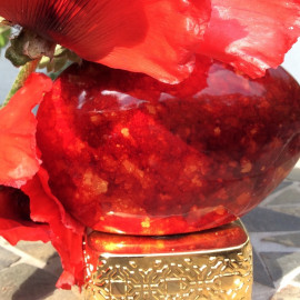Red Storm von The House of Oud