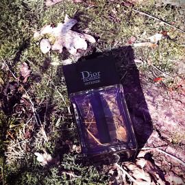 Dior Homme Intense (2011) by Dior