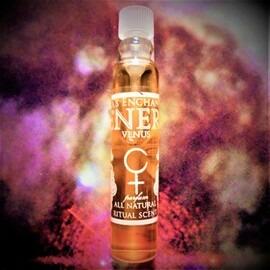 Veneris - Vala's Enchanted Perfumery