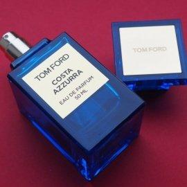 Costa Azzurra (Eau de Parfum) von Tom Ford