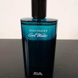Cool Water (Eau de Toilette) von Davidoff