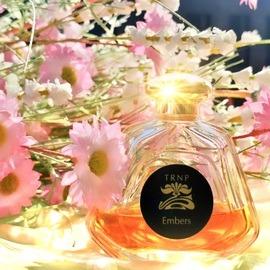 Embers (2020) von Teone Reinthal Natural Perfume