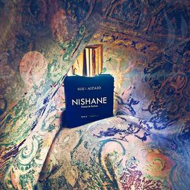 Ege / Αιγαίο by Nishane