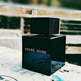 Encre Noire (Eau de Toilette) - Lalique
