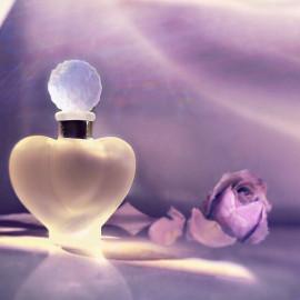 Farouche (Parfum) - Nina Ricci