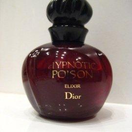 Hypnotic Poison Elixir von Dior