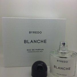 Blanche (Eau de Parfum) by Byredo