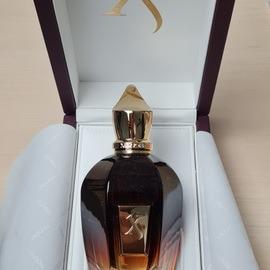 Oud Stars - Alexandria II (Parfum) by XerJoff