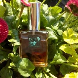 Eau Cerise von DSH Perfumes
