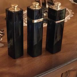Dior Addict (2012) (Eau de Parfum) by Dior