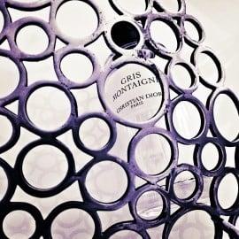 Gris Dior / Gris Montaigne by Dior