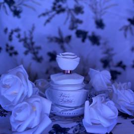 Fleur Fatale von KKW Fragrance / Kim Kardashian