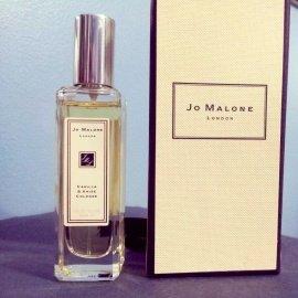 Vanilla & Anise - Jo Malone