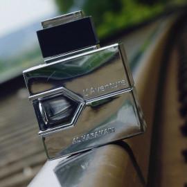 L'Aventure by Al Haramain / الحرمين