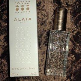 Alaïa (Eau de Parfum Blanche) von Azzedine Alaïa