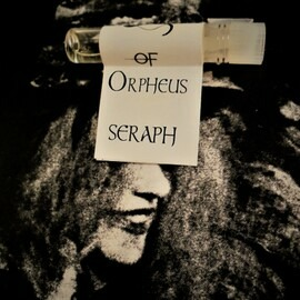 Seraph by House of Orpheus