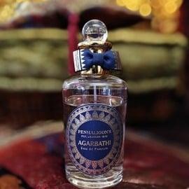 Trade Routes Collection - Agarbathi - Penhaligon's