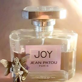 Enjoy - Jean Patou