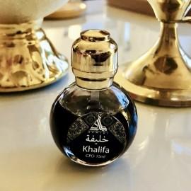 Khalifa by Hamidi Oud & Perfumes
