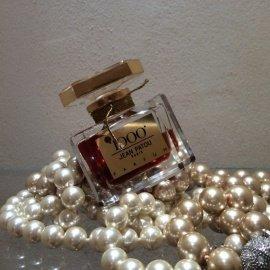 1000 (Parfum) by Jean Patou