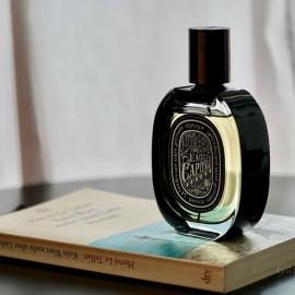 Eau Capitale (Eau de Parfum) by Diptyque