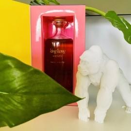 King Kong de Kenzo by Kenzo