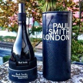 Paul Smith London for Men (Eau de Toilette) - Paul Smith