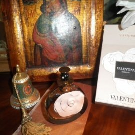 Valentina Assoluto von Valentino