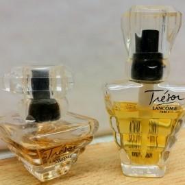 Trésor (1990) (Eau de Parfum) by Lancôme