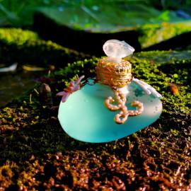 L Fleur de Corail - Lolita Lempicka