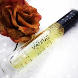 Vanitas by Profumum Roma
