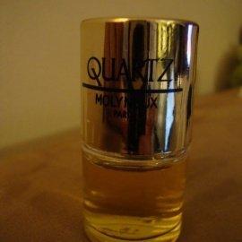 Quartz by Molyneux