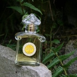 L'Heure Bleue (Eau de Parfum) by Guerlain