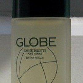 Globe (Eau de Toilette) - Rochas