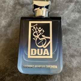 Poseidon's Ottoman Supernova von The Dua Brand / Dua Fragrances