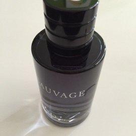 Sauvage (Eau de Toilette) von Dior