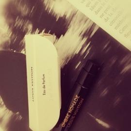 Ombre Nomade - Louis Vuitton