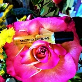 Smoked Sunday von Matca Naturals