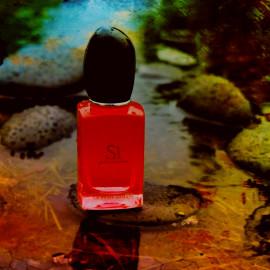 Sì Passione (Eau de Parfum) - Giorgio Armani