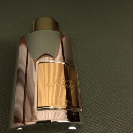 Métallique by Tom Ford