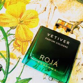 Vetiver (Parfum Cologne) von Roja Parfums