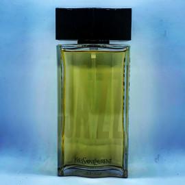 Jazz (1988) (Eau de Toilette) by Yves Saint Laurent