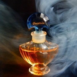 Shalimar (Eau de Parfum) - Guerlain