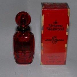 Anglomania von Vivienne Westwood