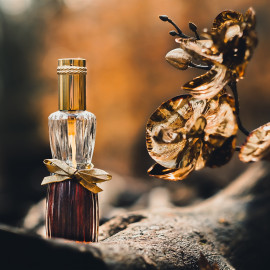 Youth-Dew (Eau de Parfum) - Estēe Lauder