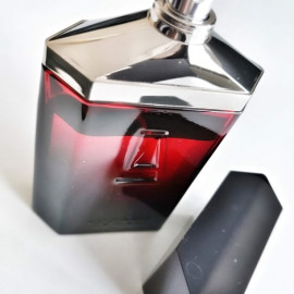 Azzaro pour Homme Elixir - Azzaro